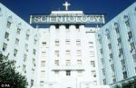 Gereja Scientology